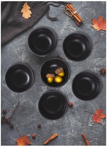 Keramika Kase Siyah